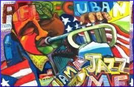 cuban jazz 3